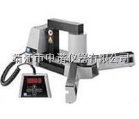 SKF轴承加热器TIH030M现货供应 TIH030M