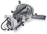 SKF轴承加热器TIH100M现货供应 TIH100M