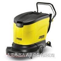 全自動洗地吸幹機 BD55/40C