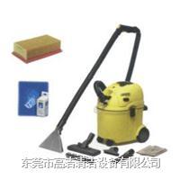 噴抽式多功能清洗機 SE3001
