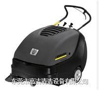 凱馳KM85/50W BP全自動掃地機 KM85/50W BP