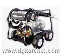 GD500超高壓冷水清洗機 GD500