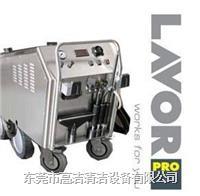 意大利樂華牌GV18工業蒸汽機 清洗機