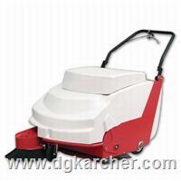 GD2600全自動掃地機 GD2600