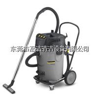 工業吸塵機NT70/3TC NT14/1Classic