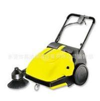 全自動掃地機 KSM690