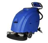 GD660B全自動洗地機 GD660B