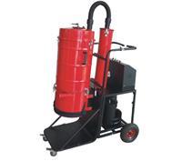 GD470工業吸塵機 GD470