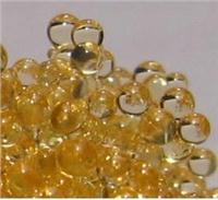 河北阳离子交换树脂用途 732阳离子交换树脂 阳离子交换树脂价格 阳离子交换树脂厂家