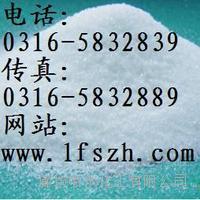 优质杀菌灭澡剂指定厂家 优质杀菌灭澡剂指定厂家