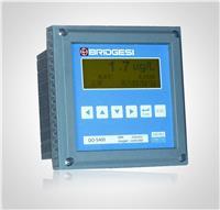 DO-5400工业在线微量溶解氧仪/溶解氧测定仪