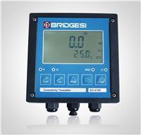 EC-4100工业在线电导率仪 EC-4100