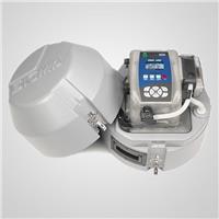 哈希 AmericanSigma900MAX 系列采样器