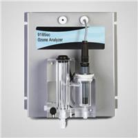 哈希 9187sc在线二氧化氯分析仪