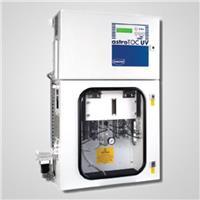 哈希 Astro TOC™ UV TOC分析仪