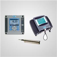 哈希 FP360 sc 水中油分析仪