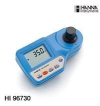 HANNA哈纳HI96730(HI93730)钼(Mo)离子浓度测定仪