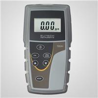 优特TDS 6+型总溶解固体量(TDS)/温度检测仪