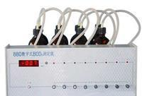 880数显BOD5测定仪BOD生化需氧量分析仪