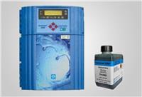 德国HEYL在线水硬度分析仪Testomat ECO