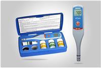 上海三信SX620笔式pH计/PH测试笔/酸度计