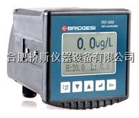 DO-560型工业在线溶解氧仪