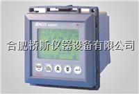 任氏6308DTB溶解氧、温度、工业在线控制器