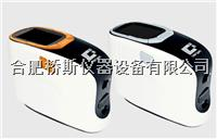 CS-580便携式分光测色仪色差仪