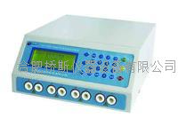 RDY-3000A 三恒高压电泳仪电源