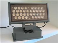 LED投光灯 001