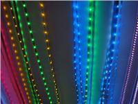 LED線條燈