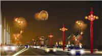 LED中国结灯价格 LD