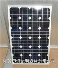 扬州太阳能电池板厂家 TYNDCB