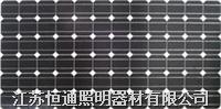江苏太阳能电池板什么价格  TYNDCB