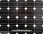 扬州太阳能电池组件制造商 TYNDCB