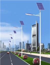 8米太阳能路灯价格多少 TYNLD