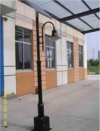 3.5米太陽能庭院燈廠家 TYD