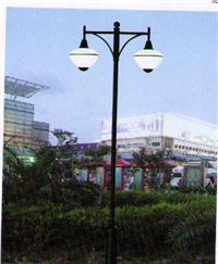 3.5米庭院灯 TYD