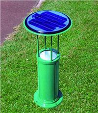 LED太阳能草坪灯 CPD