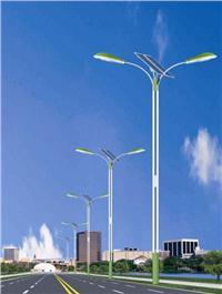 扬州太阳能路灯 TYNLD