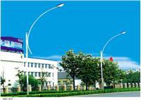 7米路燈生產廠家