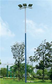 12米球场灯 GGD