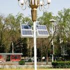 太阳能中华灯价格 TYNLD