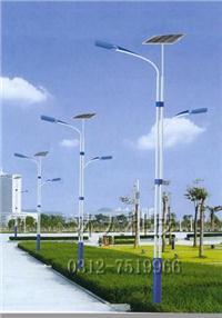 防城港太陽能路燈 TYNLD