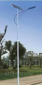 玉林太陽能路燈