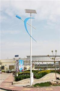 來賓太陽能路燈 TYNLD
