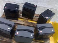 太陽能監控用蓄電池 65AH
