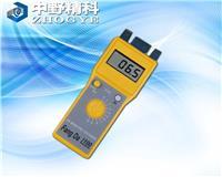 数字式纸张水份仪 纸张水分测试仪 HTS- FDG1纸张湿度计 纸张湿度测定仪 HTS- FDG1