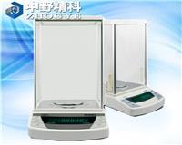 高精度电子天平 HTS-TP5500