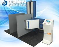 纸箱夹持力测试仪,包装箱夹抱试验机 HTS-JBY5860